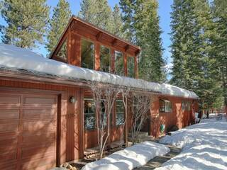 Listing Image 2 for 11762 Silver Fir Drive, Truckee, CA 96161
