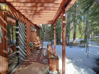 Listing Image 9 for 11762 Silver Fir Drive, Truckee, CA 96161