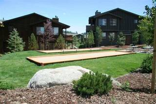 Listing Image 11 for 10841 Cinnabar Way, Truckee, CA 96161