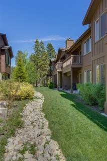Listing Image 2 for 10841 Cinnabar Way, Truckee, CA 96161