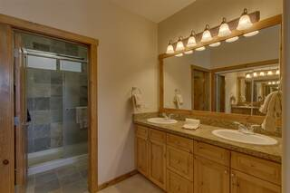 Listing Image 4 for 10841 Cinnabar Way, Truckee, CA 96161