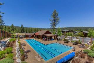 Listing Image 6 for 10841 Cinnabar Way, Truckee, CA 96161
