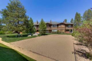Listing Image 10 for 10841 Cinnabar Way, Truckee, CA 96161