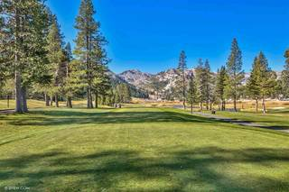 Listing Image 13 for 400 Squaw Creek Road, Olympic Valley, CA 96146