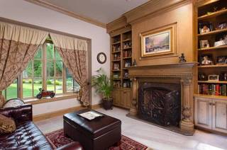 Listing Image 11 for 720 West Lake Boulevard, Tahoe City, CA 96145