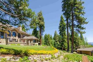 Listing Image 12 for 720 West Lake Boulevard, Tahoe City, CA 96145