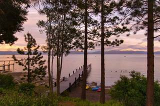 Listing Image 13 for 720 West Lake Boulevard, Tahoe City, CA 96145