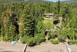 Listing Image 14 for 720 West Lake Boulevard, Tahoe City, CA 96145