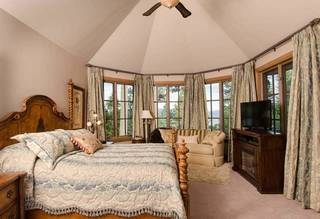 Listing Image 9 for 720 West Lake Boulevard, Tahoe City, CA 96145