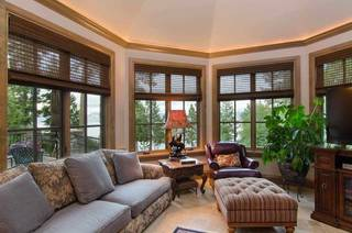 Listing Image 10 for 720 West Lake Boulevard, Tahoe City, CA 96145