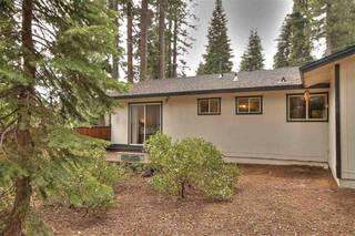 Listing Image 2 for 550 Bonanza Drive, Tahoe City, CA 96145