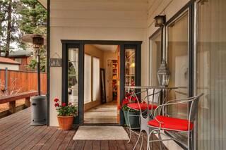 Listing Image 3 for 550 Bonanza Drive, Tahoe City, CA 96145