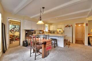 Listing Image 4 for 550 Bonanza Drive, Tahoe City, CA 96145