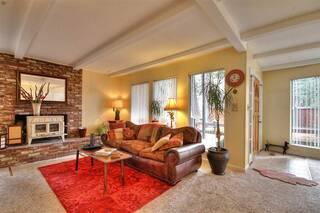 Listing Image 5 for 550 Bonanza Drive, Tahoe City, CA 96145
