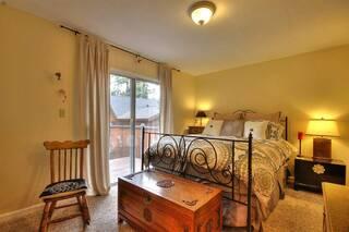 Listing Image 7 for 550 Bonanza Drive, Tahoe City, CA 96145