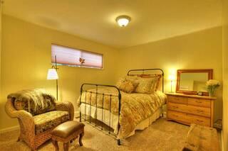Listing Image 8 for 550 Bonanza Drive, Tahoe City, CA 96145