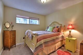 Listing Image 9 for 550 Bonanza Drive, Tahoe City, CA 96145