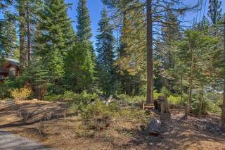 Listing Image 2 for 3856 Dinah Road, Carnelian Bay, CA 96140