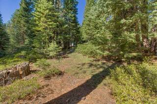 Listing Image 3 for 3856 Dinah Road, Carnelian Bay, CA 96140