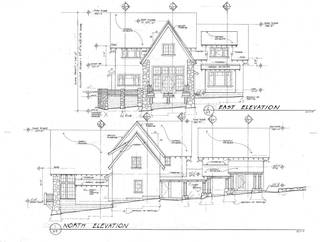 Listing Image 8 for 3856 Dinah Road, Carnelian Bay, CA 96140