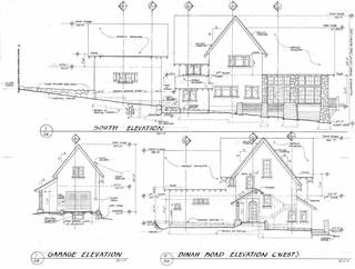 Listing Image 9 for 3856 Dinah Road, Carnelian Bay, CA 96140