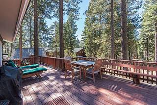 Listing Image 11 for 183 Lakewood Lane, Tahoe City, CA 96145