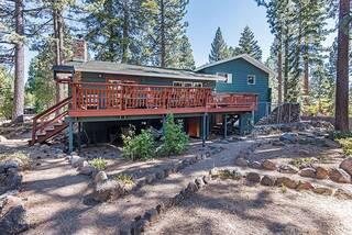 Listing Image 12 for 183 Lakewood Lane, Tahoe City, CA 96145