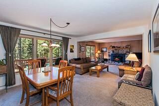 Listing Image 2 for 183 Lakewood Lane, Tahoe City, CA 96145