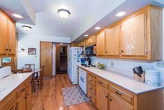 Listing Image 3 for 183 Lakewood Lane, Tahoe City, CA 96145
