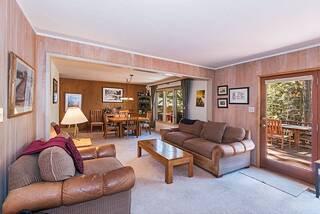 Listing Image 4 for 183 Lakewood Lane, Tahoe City, CA 96145
