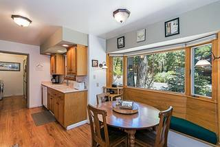 Listing Image 5 for 183 Lakewood Lane, Tahoe City, CA 96145