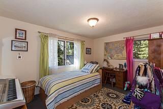 Listing Image 7 for 183 Lakewood Lane, Tahoe City, CA 96145
