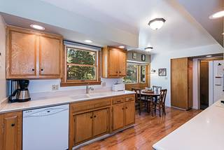 Listing Image 9 for 183 Lakewood Lane, Tahoe City, CA 96145
