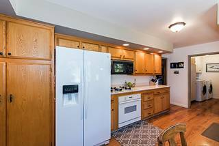 Listing Image 10 for 183 Lakewood Lane, Tahoe City, CA 96145
