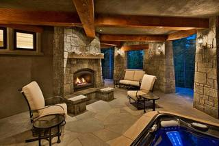 Listing Image 4 for 8395 Valhalla Drive, Truckee, CA 96161
