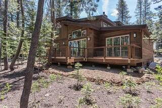 Listing Image 3 for 13850 Swiss Lane, Truckee, CA 96161