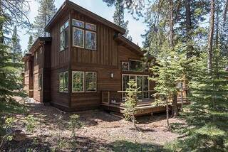 Listing Image 4 for 13850 Swiss Lane, Truckee, CA 96161