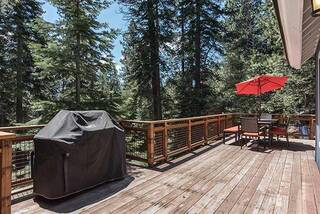 Listing Image 11 for 11301 Purple Sage Road, Truckee, CA 96161
