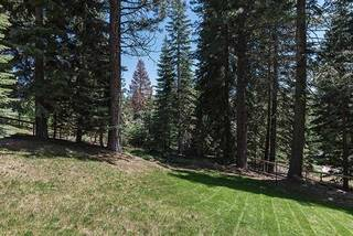 Listing Image 13 for 11301 Purple Sage Road, Truckee, CA 96161