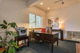 Listing Image 14 for 11301 Purple Sage Road, Truckee, CA 96161