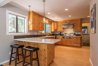 Listing Image 2 for 11301 Purple Sage Road, Truckee, CA 96161