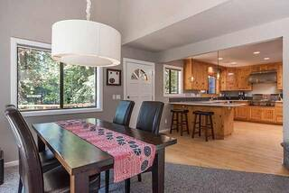 Listing Image 3 for 11301 Purple Sage Road, Truckee, CA 96161