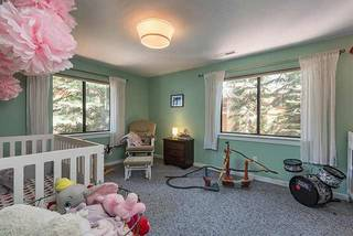 Listing Image 6 for 11301 Purple Sage Road, Truckee, CA 96161