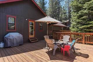 Listing Image 13 for 11514 Zermatt Drive, Truckee, CA 96161