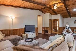 Listing Image 5 for 11514 Zermatt Drive, Truckee, CA 96161