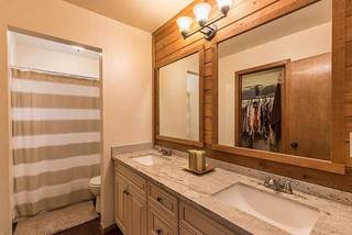 Listing Image 8 for 11514 Zermatt Drive, Truckee, CA 96161