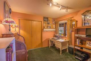 Listing Image 11 for 16135 Canterbury Lane, Truckee, CA 96161