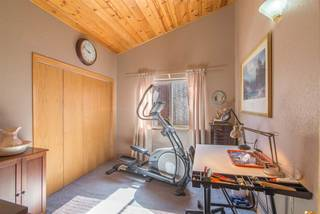 Listing Image 12 for 16135 Canterbury Lane, Truckee, CA 96161