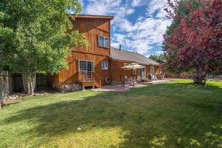 Listing Image 14 for 16135 Canterbury Lane, Truckee, CA 96161