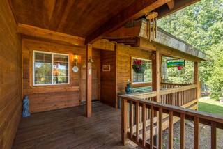 Listing Image 2 for 16135 Canterbury Lane, Truckee, CA 96161